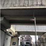 専門力ある外壁調査・修繕であなたの建物を守る。