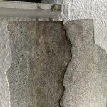 外壁修繕方法の種類は、安全・費用面などを考えると工法が限られてきます。