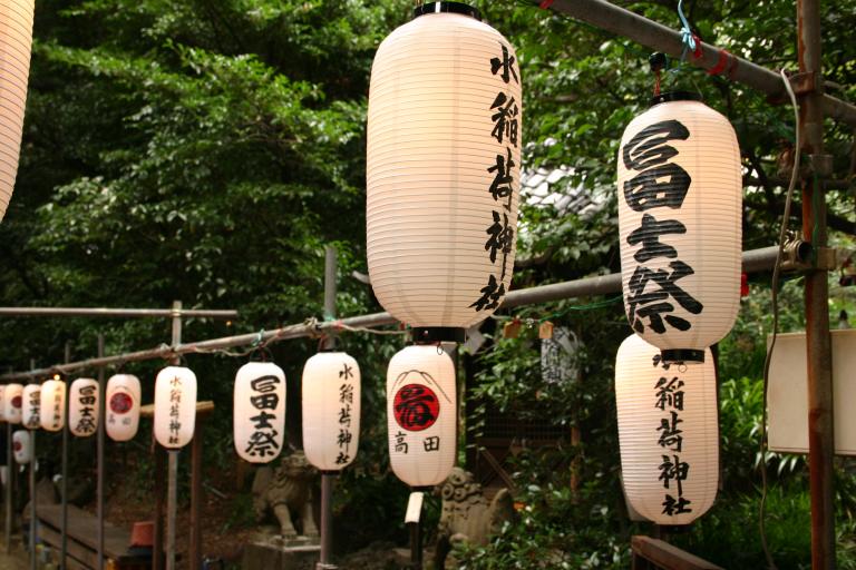 shrine7
