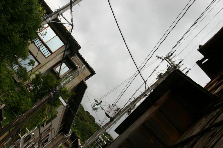 kyotostorm
