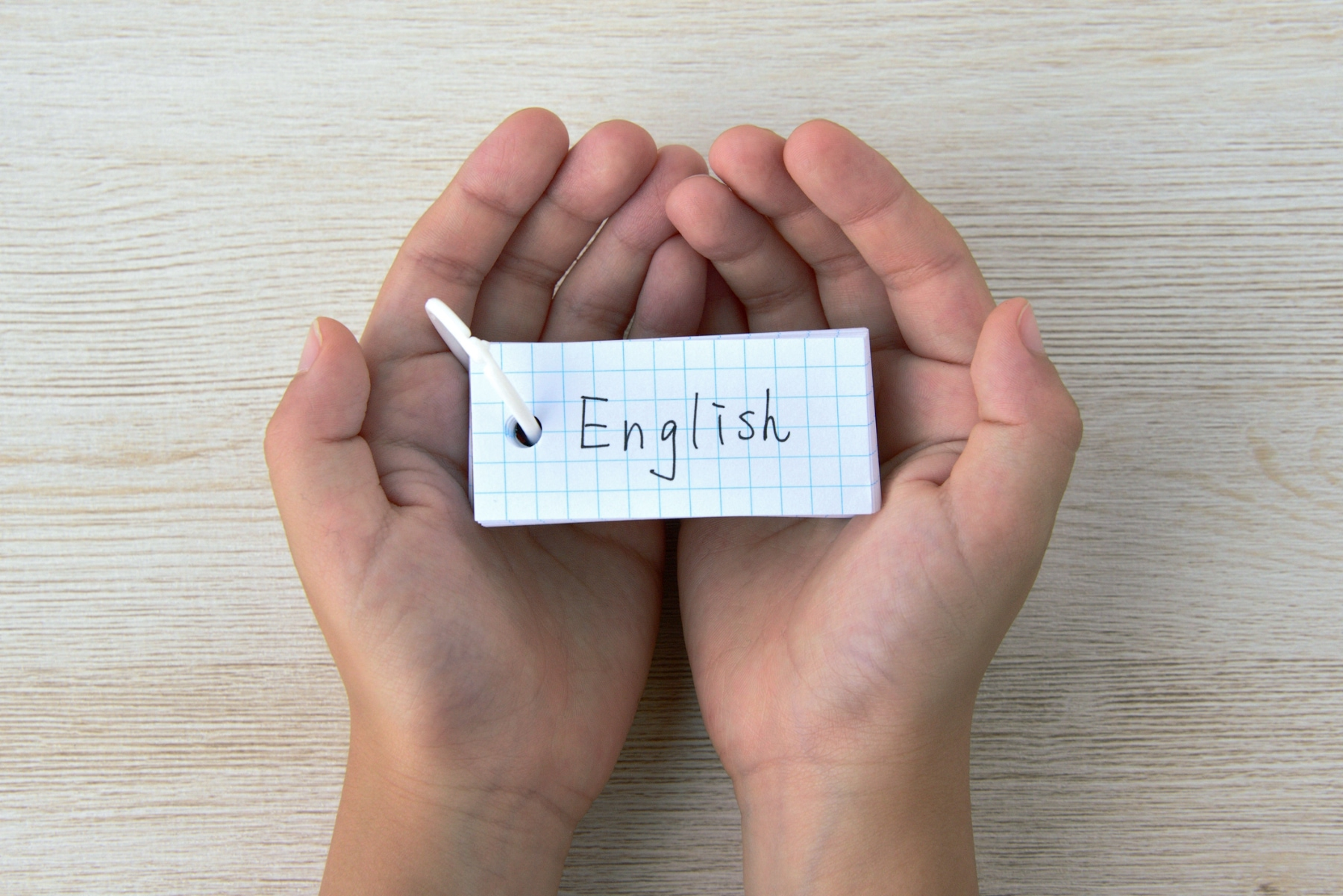 The Write Stuff English Literacy Skills For Elementary Students In Japan