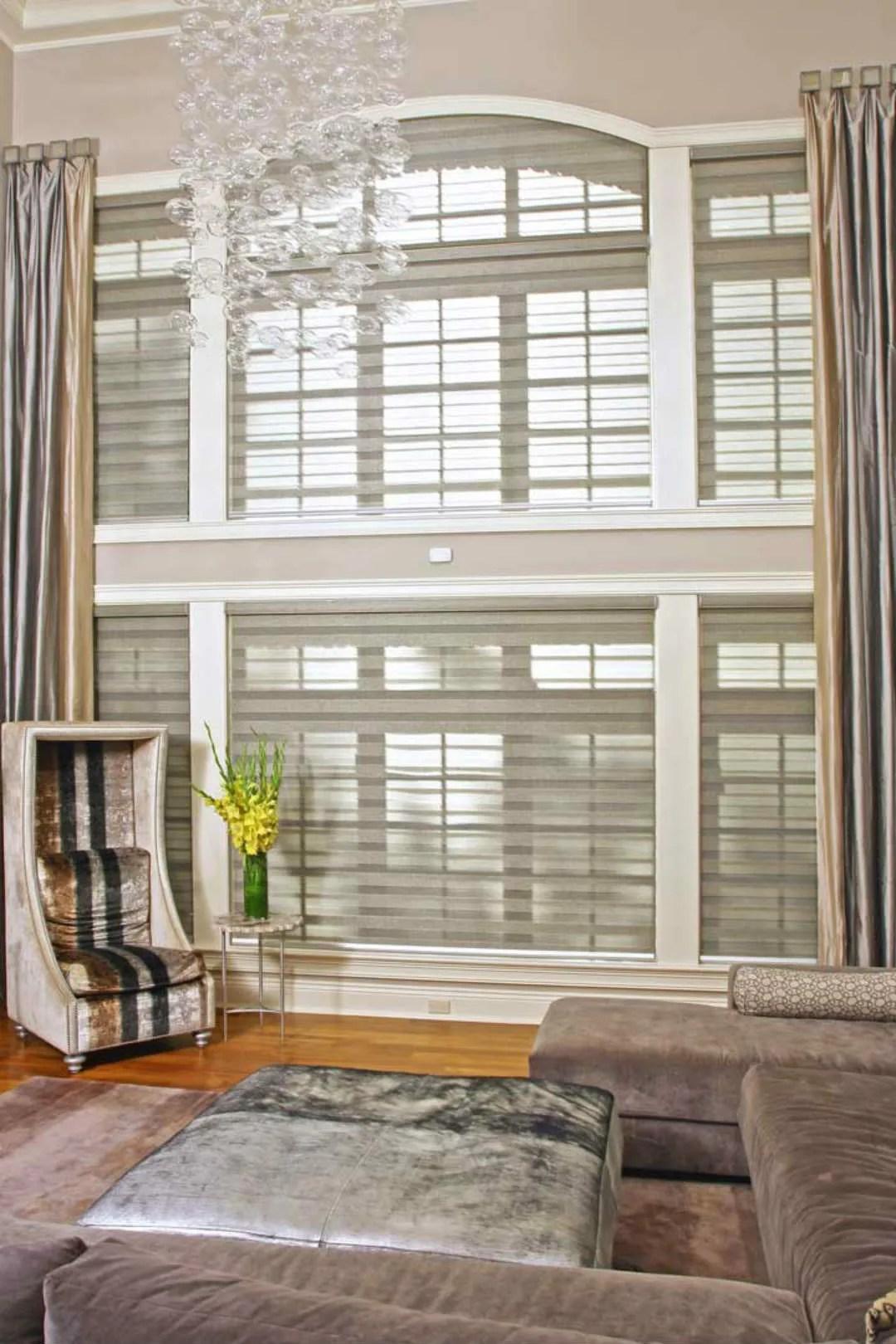 Naperville Home Design, Burr Ridge Home Design, Bedding, Curtains, Custom  Designs,