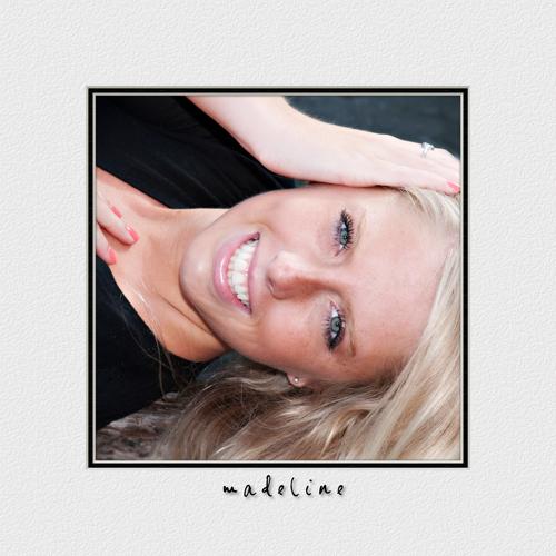 madeline4