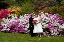 Wedding by Gail Ann-9263