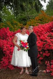 Wedding by Gail Ann-9379