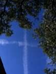 CrossWise in the Sky