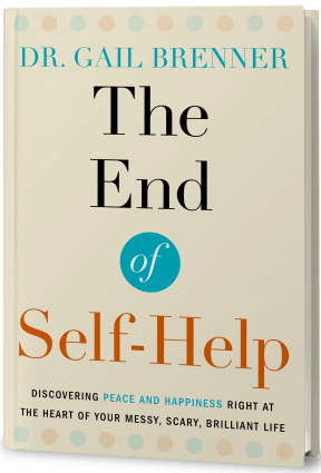 end-of-self-help