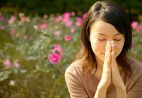 Take a Glorious Breath