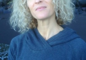 Body, Awareness, and our True Nature with Ellen Emmet