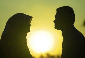 The Secret Is Out: How to Improve Any Relationship