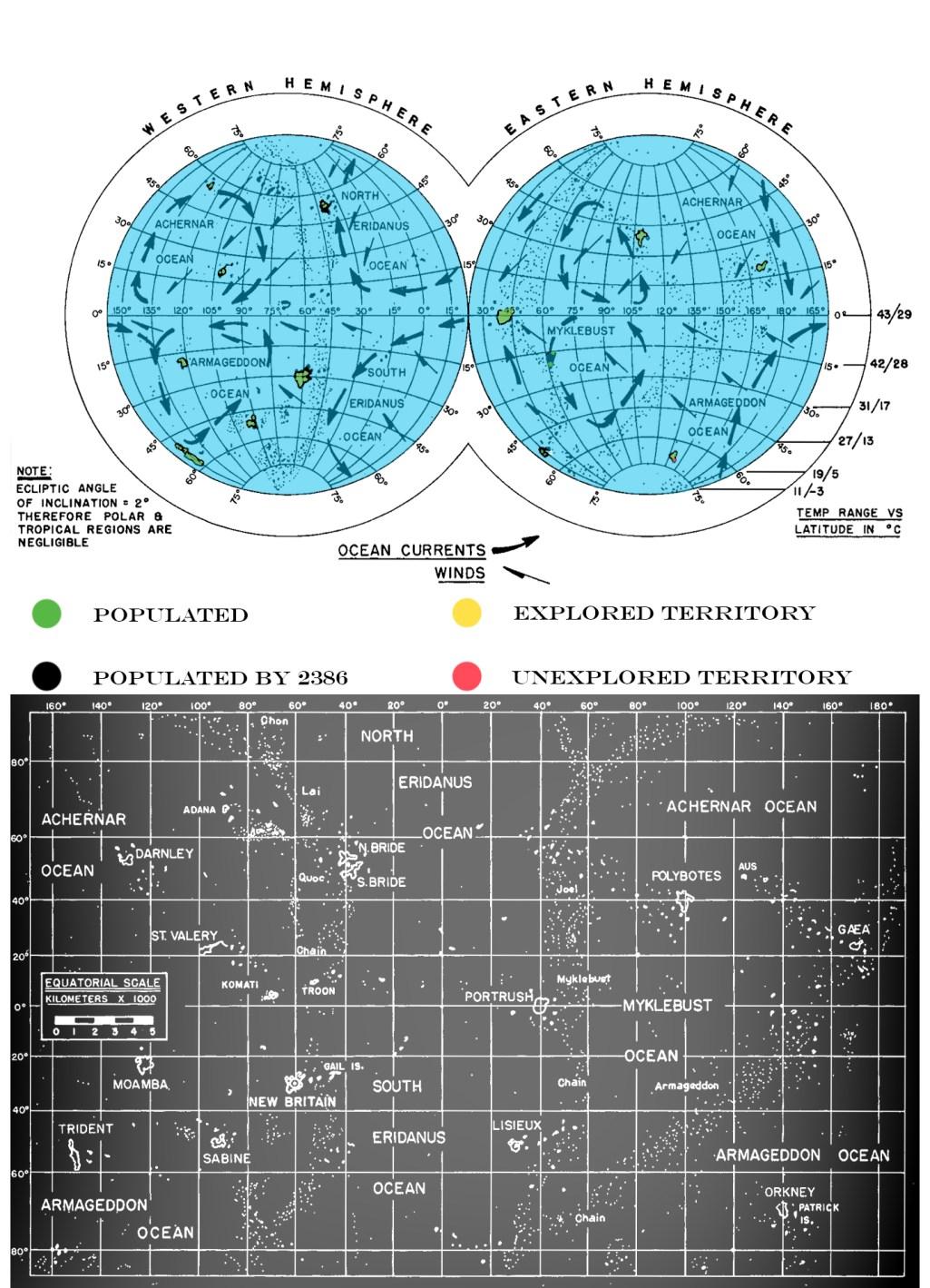 Fig-3.5-Poseidous-Map-for-Website
