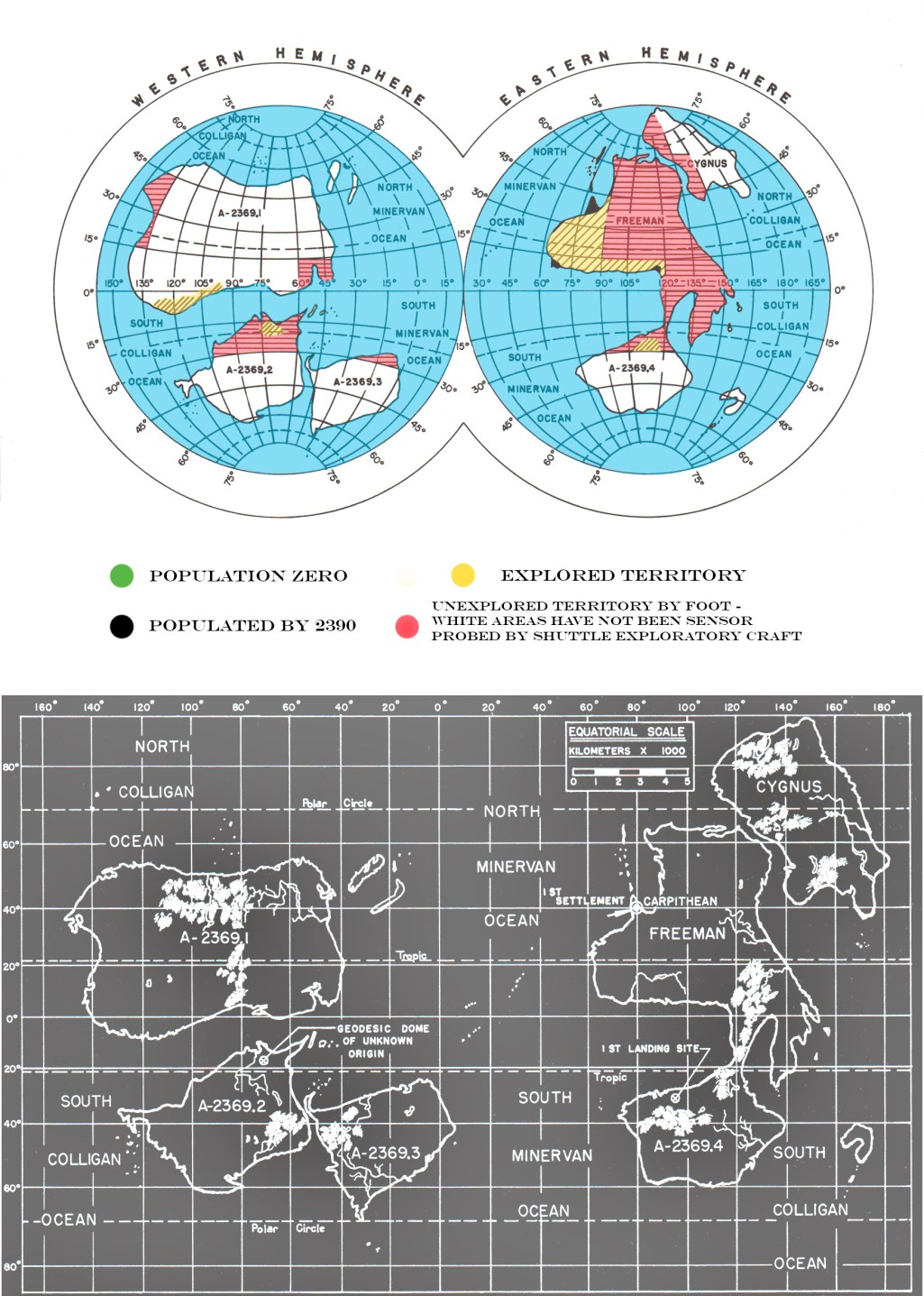 Athena-Planet-Map-with-Population-Zones
