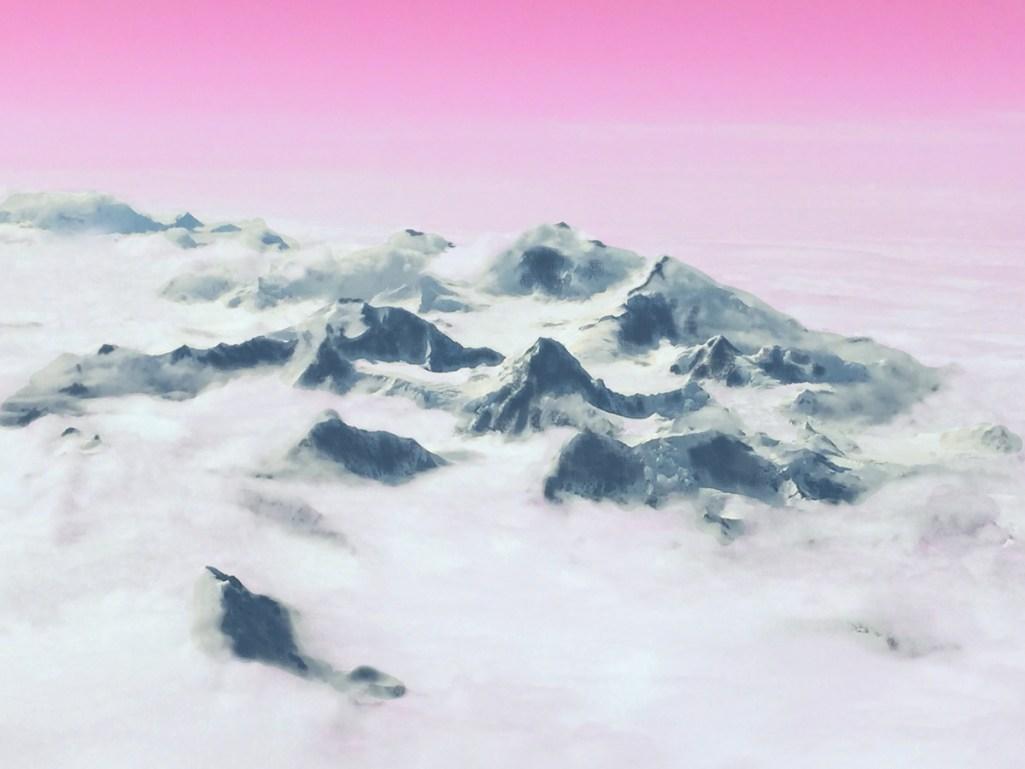 Allahm-Mountains---Chiron-Wyzdom