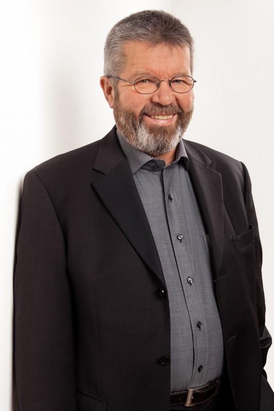 Michael Gailer