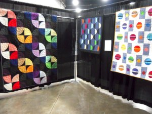quiltsBy-MichelMcDowell
