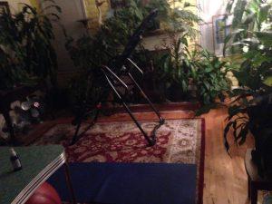 yogaspace