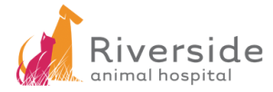 riverside-animal-hospital-logo-bend-vet