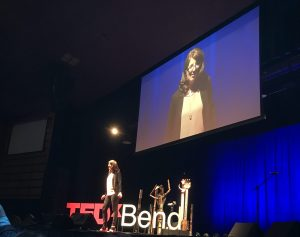gail lovelace menasco gail menasco public speaker tedx bend