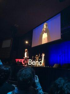 gail-menasco-professional-speaker-ted-bend-or