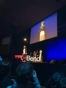 gail-menasco-professional-speaker-ted-bend-or