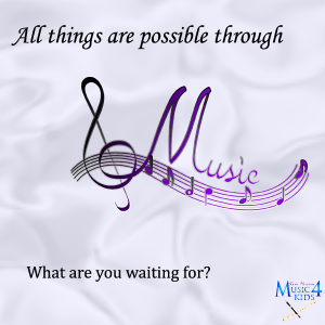 music-all-things-possible