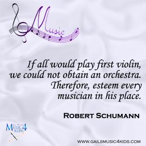 music-orchestra-schumann