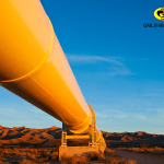 Barauni-Guwahati Natural Gas Pipeline Work Gathers Pace