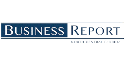 Business Report North Central Florida