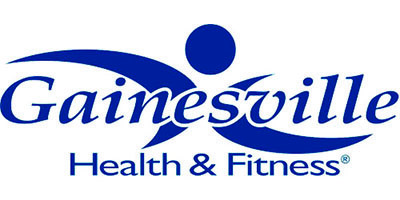 Gainesville Health & Fitness