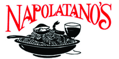 Napolatano's
