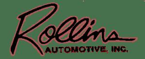 Rollins Automotive Logo
