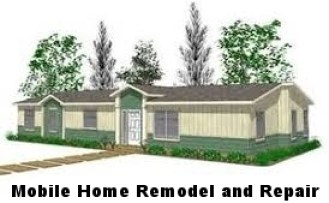 Gainesville Florida Home Remodeling - New Homes and Mobile Homes