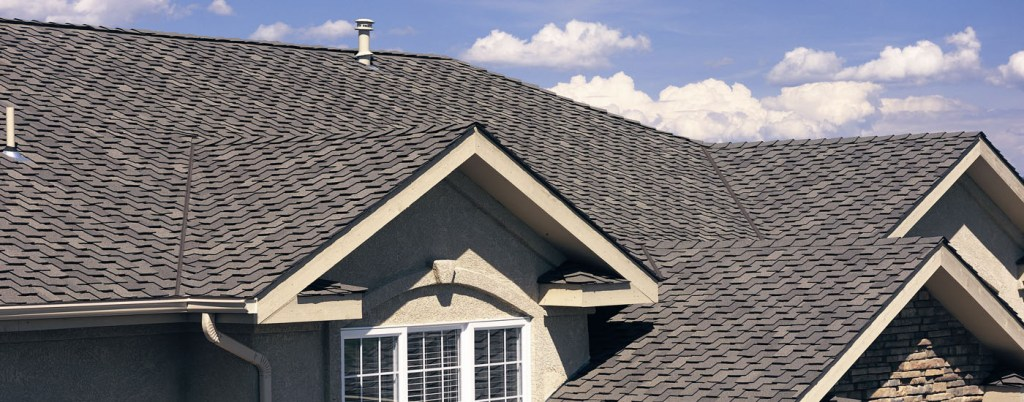 Roofing Installation Repair Gainesville