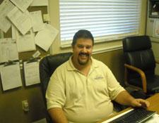Gainesville Florida Construction Contractors