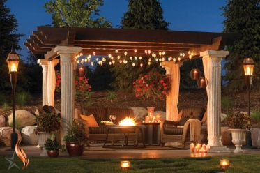Fall Remodeling Decisions