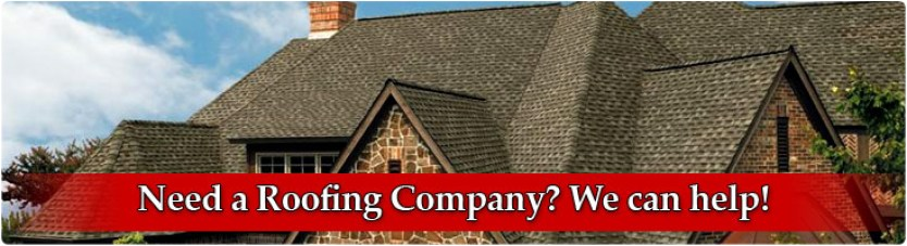 Gainesville Florida Roofing Contractor