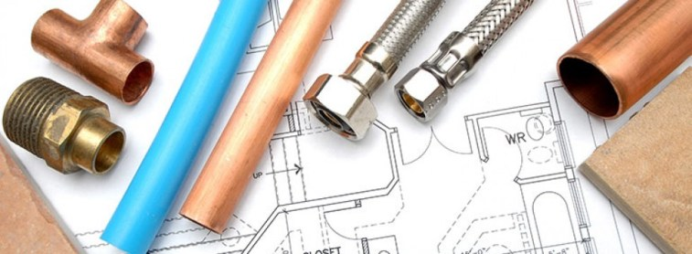 Plumbing Repair and Plumbing Repiping