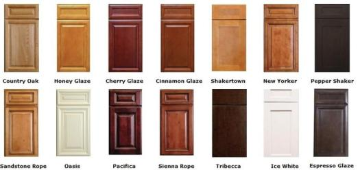 Gainesville Custom Kitchen Cabinets