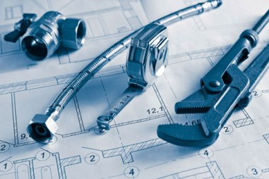 Swift And Satisfactory Plumbing Services