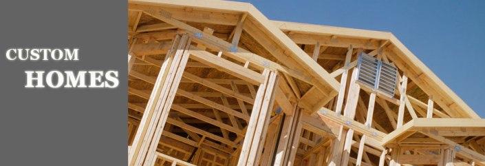Custom Home Builder Gainesville Florida