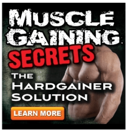 muscle gaining secrets 2.0 reviews