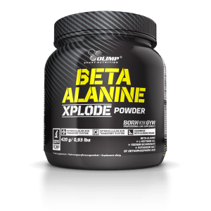 best supplement for gaining muscle