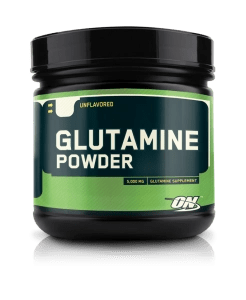 best supplement for muscle growth