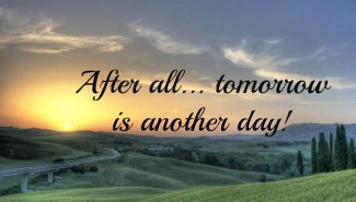 After-all-tomorrow-is-another-day-FI