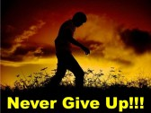 never-give-up-1-728