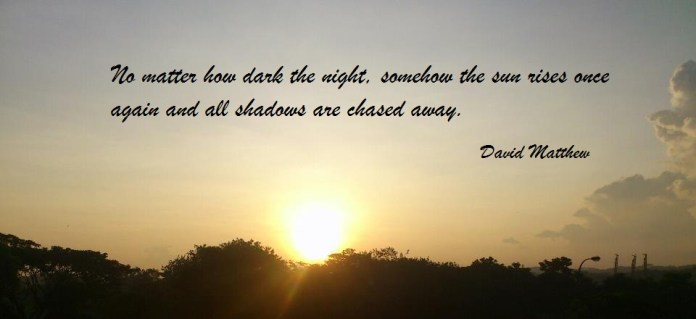 sunrise-quotes-6