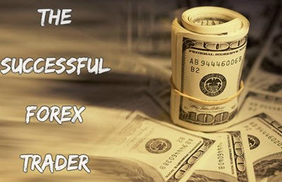 Panduan Lengkap Forex Trading - Definisi, Cara Memulai dan Keuntungan