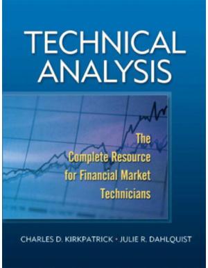 buku analisis pagrindinis forex geriausias forex įrankis