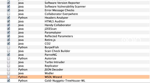 list-of-plugins-2