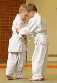 Judo_children